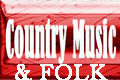 COUNTRY & FOLK