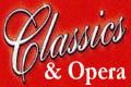 CLASSIC & OPERA