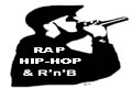 RAP, HIP-HOP & R'n'B